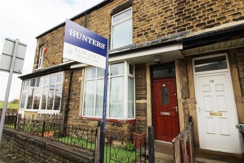 4 bedroom terraced house for sale - Woodhall Ave, Thornbury, BD3