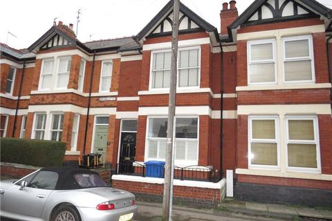 3 bedroom terraced house for sale - Bromley Street, Derby