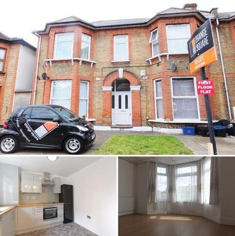 1 bedroom flat to rent - argyle road , Ilford  IG1