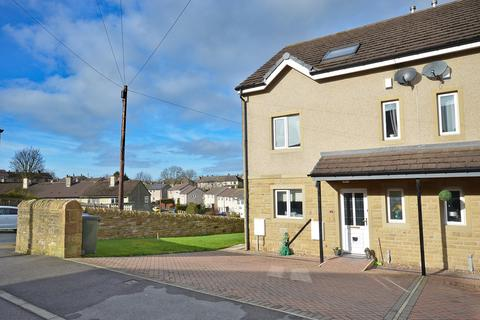 4 bedroom townhouse for sale - 1 Crookrise View, Skipton,
