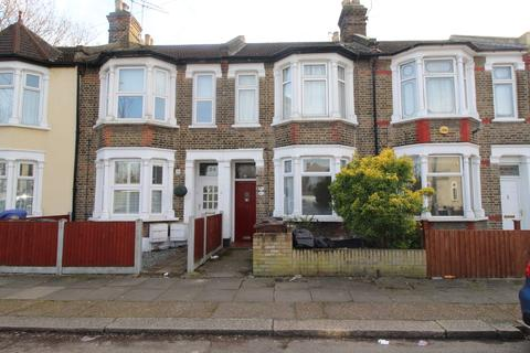 1 bedroom flat to rent - Saville Road, Chadwell Heath RM6