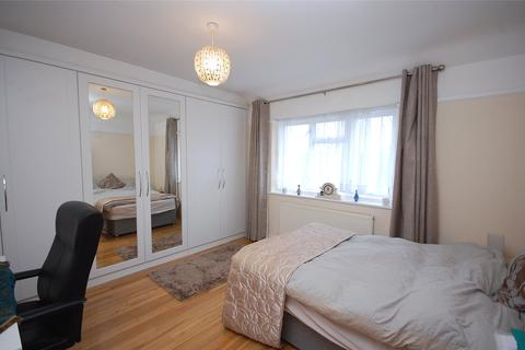 2 bedroom apartment to rent - Hervey Close, Finchley, N3
