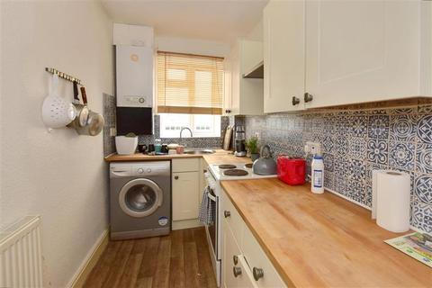 1 bedroom ground floor flat for sale - Beulah Road, Tunbridge Wells, Kent