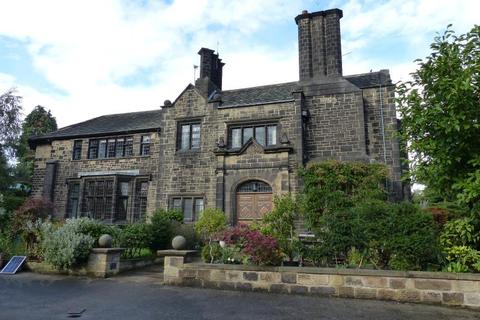 3 bedroom apartment to rent - Woodlands House, Roundwood Road, Baildon, BD17 6SP