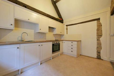 1 bedroom apartment to rent - Black Jack Street, CIRENCESTER
