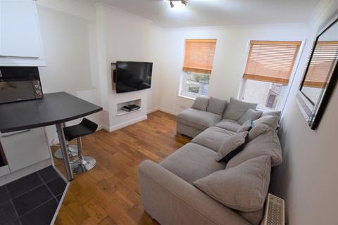 1 bedroom flat to rent - Lee Crescent North, Bridge of Don, Aberdeen, AB22 8FS