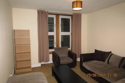 2 bedroom flat to rent - Blackness Road, Westend