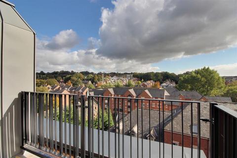 2 bedroom flat for sale - Grosvenor House, Norwich