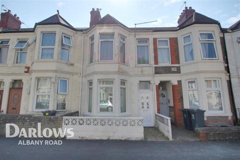 1 bedroom house share to rent - Dogfield Street