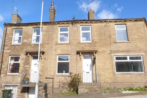 2 bedroom terraced house for sale - Main Street, Wilsden, BD15 0DZ