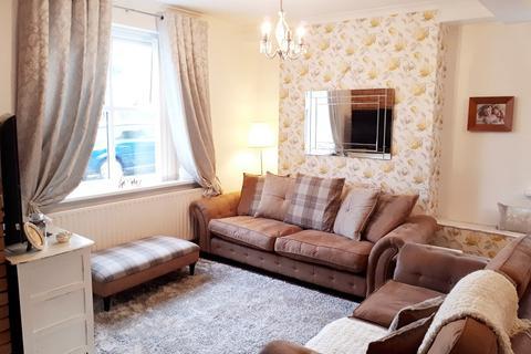 3 bedroom semi-detached house for sale - Cefn Gelli , Cwmgwrach, Neath, Neath Port Talbot.