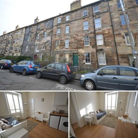 1 bedroom flat to rent - West Newington Place, Newington, Edinburgh, EH9