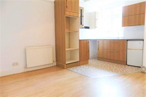 1 bedroom flat to rent - Colin Road, Paignton TQ3