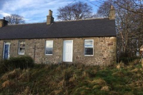 3 bedroom cottage to rent - Orbliston Farm Cottages, Fochabers, Moray, IV32 7LN