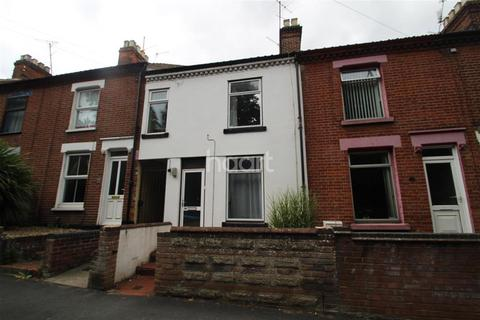 1 bedroom detached house to rent - Norwich, NR2