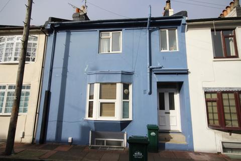 1 bedroom flat to rent - Islingword Street, Brighton  BN2