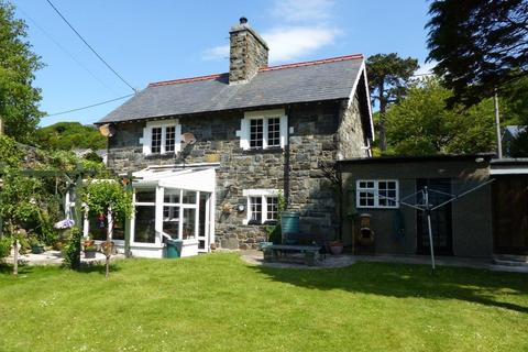 2 bedroom cottage for sale - Plas Mynach Lodge, Llanaber Road, Nr Barmouth, LL42