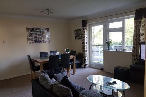 2 bedroom apartment to rent - Coventry  CV5 7AE
