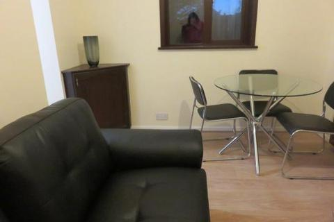 3 bedroom flat to rent - North Anderson Drive, , Aberdeen, AB16 5NG