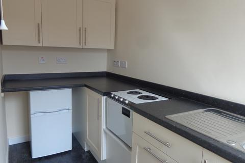 House share to rent - 22 STATION ROAD, DARLINGTON DL3