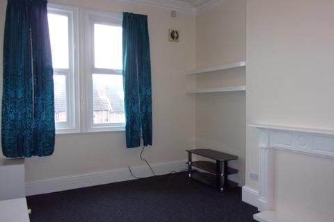 House share to rent - 32 STATION ROAD, DARLINGTON DL3