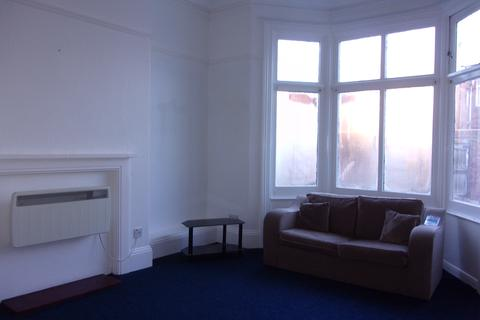 1 bedroom house share to rent - 18 NORTH LODGE TERRACE, DARLINGTON DL3