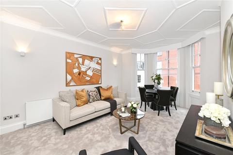 2 bedroom apartment for sale - York Street, Marylebone, W1H