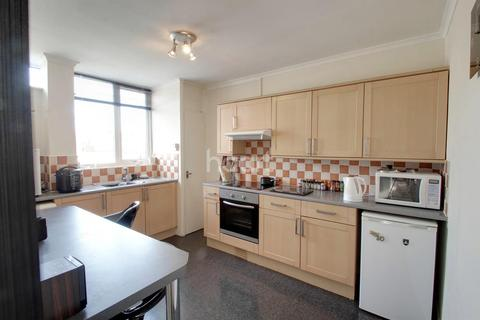 1 bedroom flat for sale - Nevanthon Road, Leicester