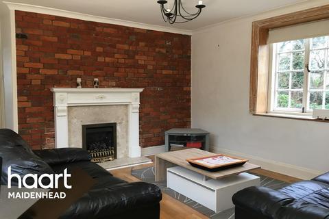 2 bedroom flat for sale - Taplow