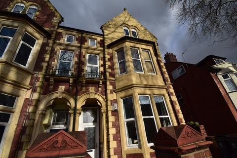 1 bedroom flat to rent - Pen-Y-Lan Road (Flat 5), Cardiff