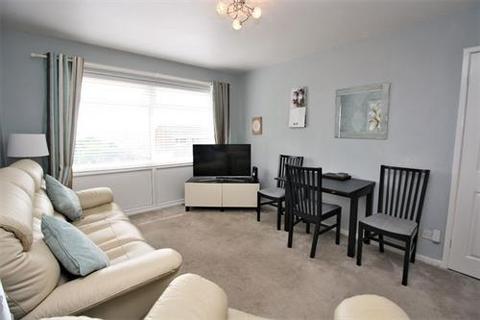 2 bedroom flat for sale - Tewkesbury Road , West Denton Park, Newcastle upon Tyne NE15