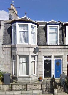 3 bedroom flat to rent - Bedford Place, Kittybrewster, Aberdeen, AB243NX