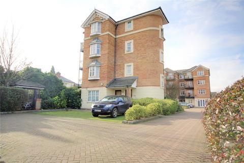 2 bedroom apartment to rent - Bishops Court, 19 Bedford Road, Reading, Berkshire, RG1