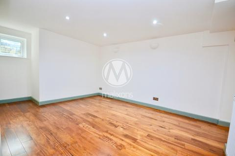 2 bedroom flat for sale - Shrubbery Road, Streatham, SW16