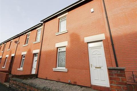 2 bedroom terraced house for sale - Store Street, Lemington , Newcastle upon Tyne  NE15