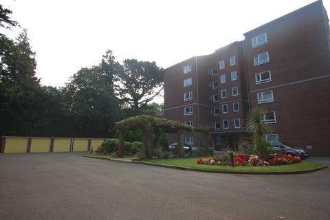 2 bedroom apartment for sale - The Avenue, Branksome Park, Poole, Dorset BH13