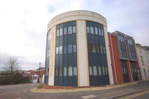 2 bedroom flat for sale - Moravian Road, Kingswood, Bristol, BS15 8NF