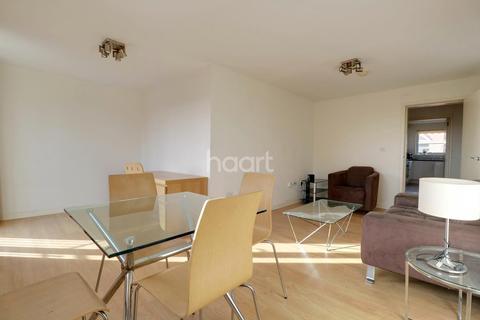 2 bedroom flat for sale - Nayland Court, Market Place, Romford