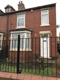 3 bedroom semi-detached house to rent - Slade Road, Swinton, Rotherham S64 8RH