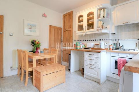 3 bedroom terraced house for sale - Cromwell Street, Walkley