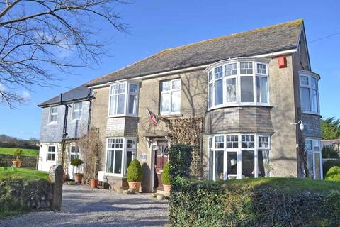 4 bedroom link detached house for sale - Carbis Bay, St Ives, Cornwall