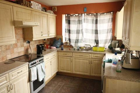 3 Bedroom House For Sale Armley Road Liverpool