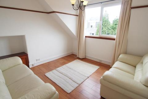 1 bedroom flat to rent - Hartington Road, Top Left, AB10