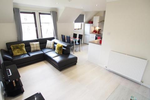 2 bedroom flat to rent - Flat  Kingswells Avenue, Kingswells, AB15