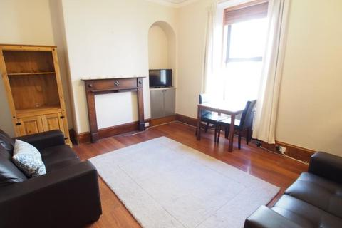 1 bedroom flat to rent - Esslemont Avenue GR, Aberdeen, AB25