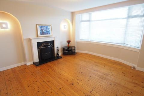 4 bedroom semi-detached house to rent - Seafield Avenue, Aberdeen, AB15