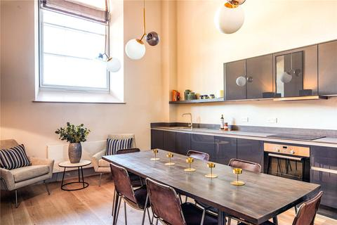 3 bedroom character property for sale - Apartment B19 Loft House, College Road, Bishopston, Bristol, BS7