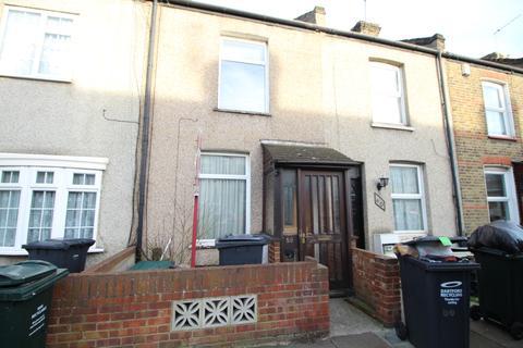 3 bedroom terraced house for sale - Bayly Road Dartford DA1