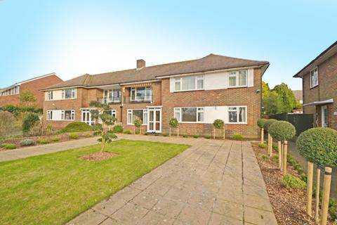 2 bedroom flat for sale - Surrenden Road, Brighton, East Sussex, BN1