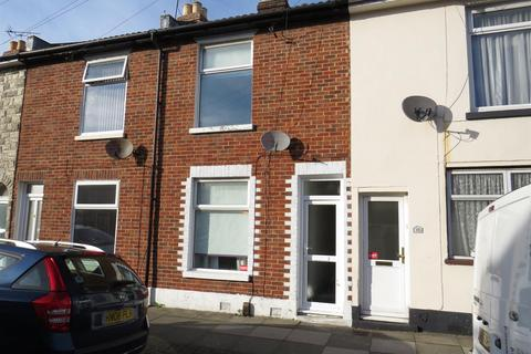 3 bedroom terraced house to rent - Toronto Road, PORTSMOUTH